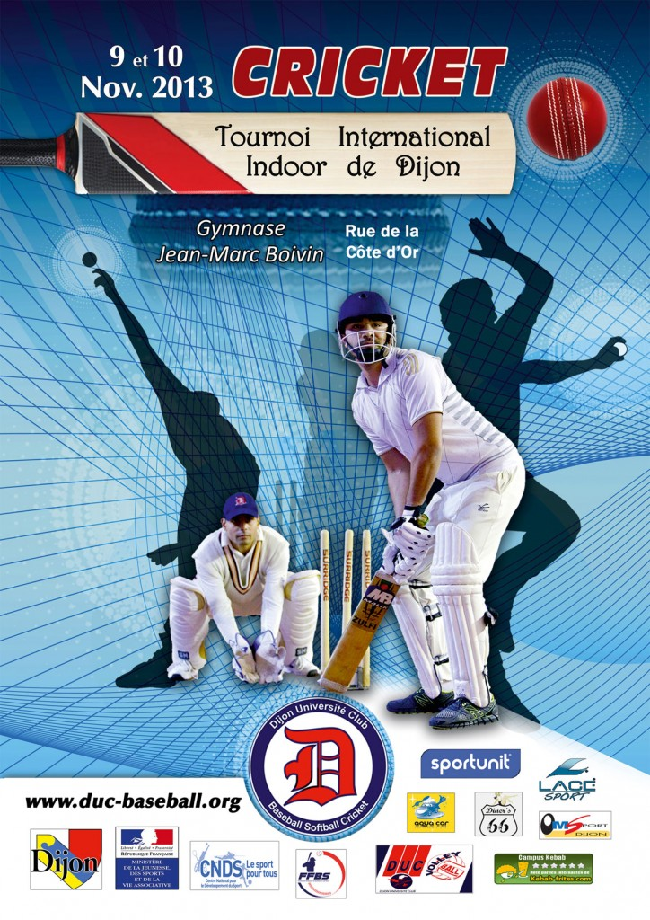 Affiche-Tournoi-CRICKET-2013-04-10
